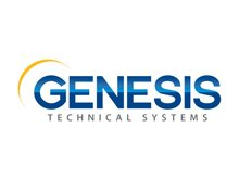 genesis-technical-systems